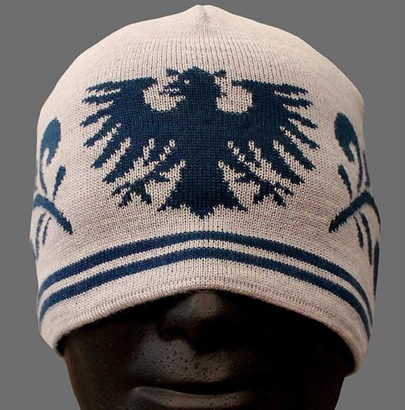 frankfurt-kopp-cap