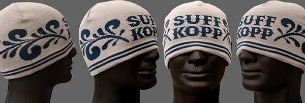 suff-kopp