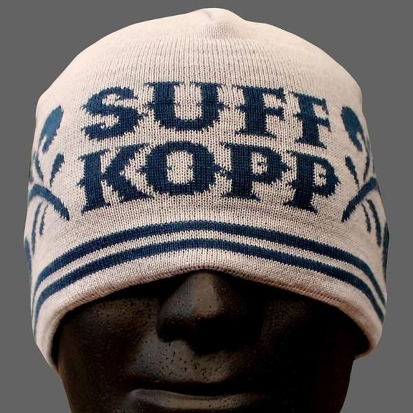 suff-kopp02